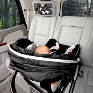 Espelho-para-bebê-conforto