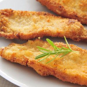 contra-file-empanado