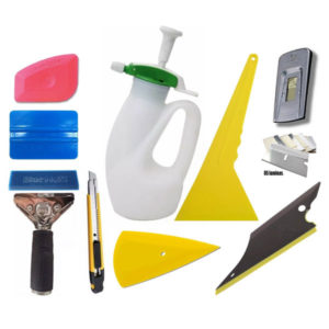 ferramentas-para-aplicação