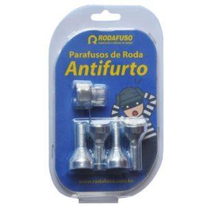 parafuso antifurto rodafuso
