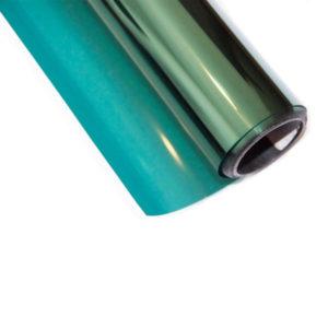 pelicula-verde