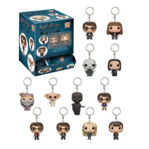 Coleção-Harry-Potter-Funko-POP!