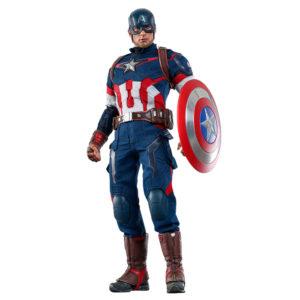 Marvel-Capitao-America