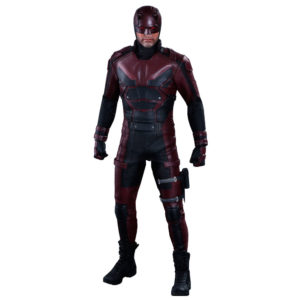 Marvel-Demolidor