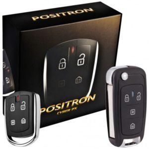 alarme-positron-600x600