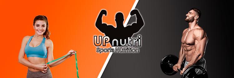 UPNUTRI