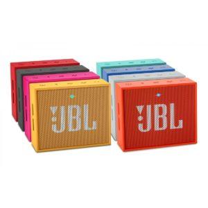 caixa-de-som-jbl-go-min