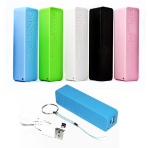 carregador-power-bank-min