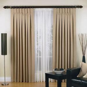 cortina-com-prega-americana