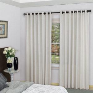 cortina-em-linho