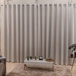 cortina-em-tecido