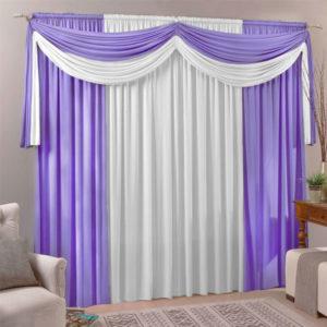 cortina-lilás-com-branco