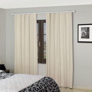 cortina-no-trilho-suiço