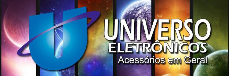 Universo Eletronicos