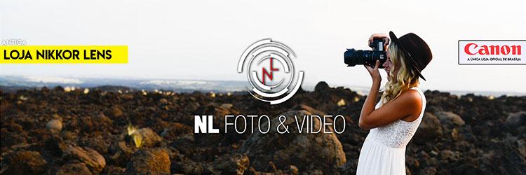 NL canon