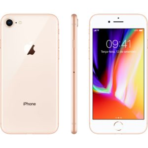 iphone-oito-frente-min