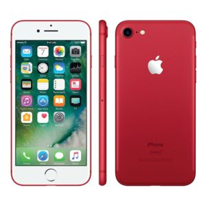iphone-sete-red-min