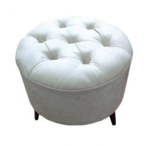 puff-puffs-puf-redondo-poltrona-banqueta-estilo-luis-xv-137711-mlb20609420819_022016-f
