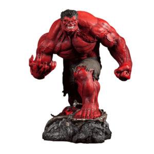 red-hulk