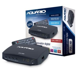 Conversor-Digital-Full-HD-Aquario-DTV7000-com-Entrada-HDMI-e-USB-303289