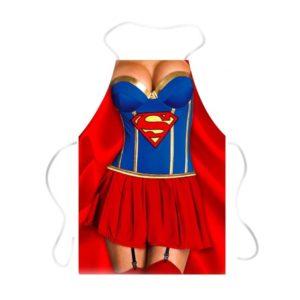 avental-criativo-super-mulher-min