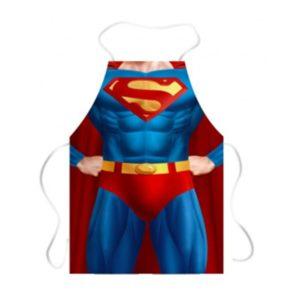 avental-super-homem-min