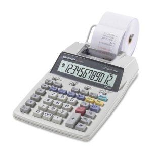calculadora-impressora-min