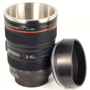 copo-térmico-lente-de-câmera4-min
