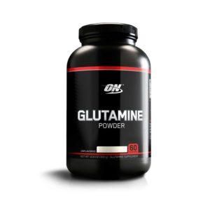 glutamine-300gr