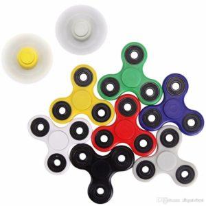 hand-spinner-min