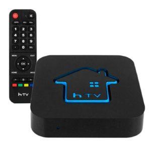 htv-box-5-min