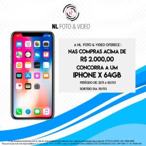 iphonex-nl