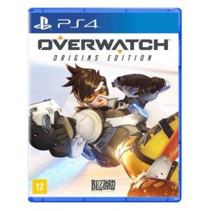 jogo-overwatch-ps4-min