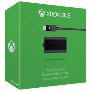 kit-charge-xbox-one-min