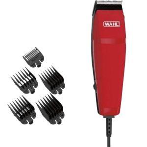 máquina-de-cortar-cabelo-wahl-min