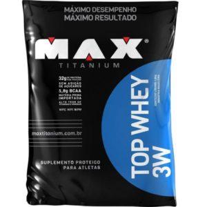 max-titanium-top-wey