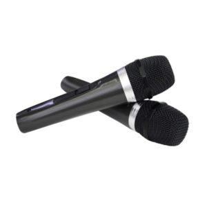 microfone-profissional-tomate-1003-min