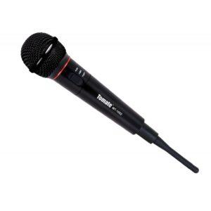 microfone-sem-fio-profissional-tomate-min