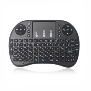 mini-keyboard-min