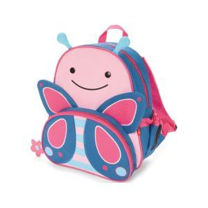 mochila-zoo-borboleta-skip-hop-min