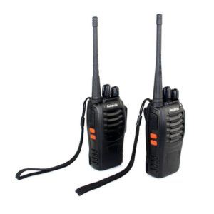 rádio-comunicador-baofeng-b777s-min