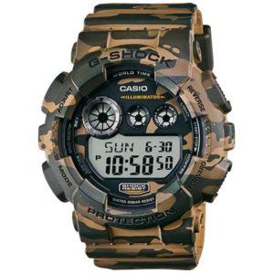 relógio-gshock-camuflado-min