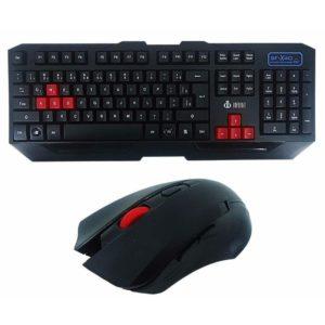 teclado-gamer-min