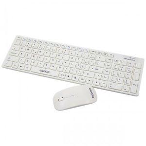 teclado-sem-fio-bk-min