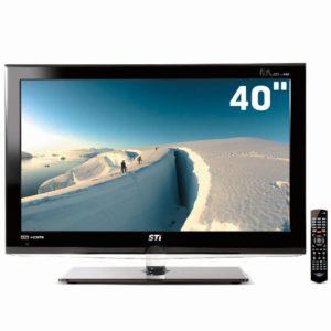 tv-digital4-min