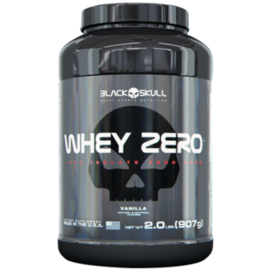 whey-zero-black-scull
