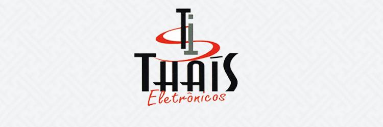 Thaís Eletrônicos