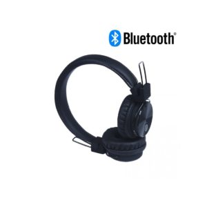 headphone kimaster k3