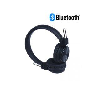 headphone kimaster k3