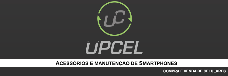 UpCell